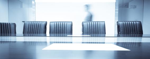 portafolio-para-empleadores-abogados-laborales