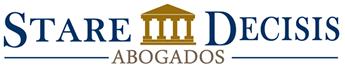 ABOGADOS CASACION LABORAL